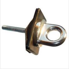 Messing Auto Ersatzteile für Auto (ATC1131)