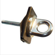 Brass Auto Spare Parts for Auto (ATC1131)