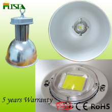 LED High Bay Light for 3 Years Warranty (ST-HBLS-100W)
