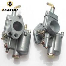 SCL-2014030130 carburador al por mayor de la motocicleta de China para la pieza de la motocicleta
