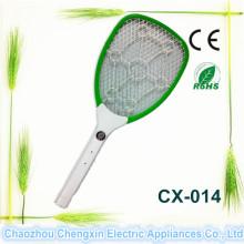 Hot Sale Electronic Mosquito Killer Racket