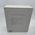 Пластиковая упаковка для упаковки в картонную коробку