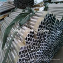 3003 O Anodized Aluminum Tubing/Pipe/Tubes
