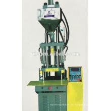 PVC-Netzstecker Spritzgießmaschine