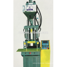 PVC power plug Injection molding Machine