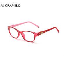 tr90 wholesale china manufacturer child optical frame