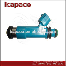 Great quality fuel injector nozzle 297500-0460 for Mazda M2