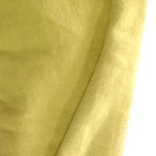 Flame Retardant Breathable Flick Mesh Cloth 1414 Para Aramid Knitted Cloth