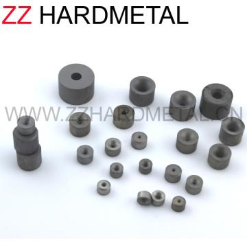 Tungsten Carbide Threading Die/Carbide Drawing Die/Yg6 Carbide Mould