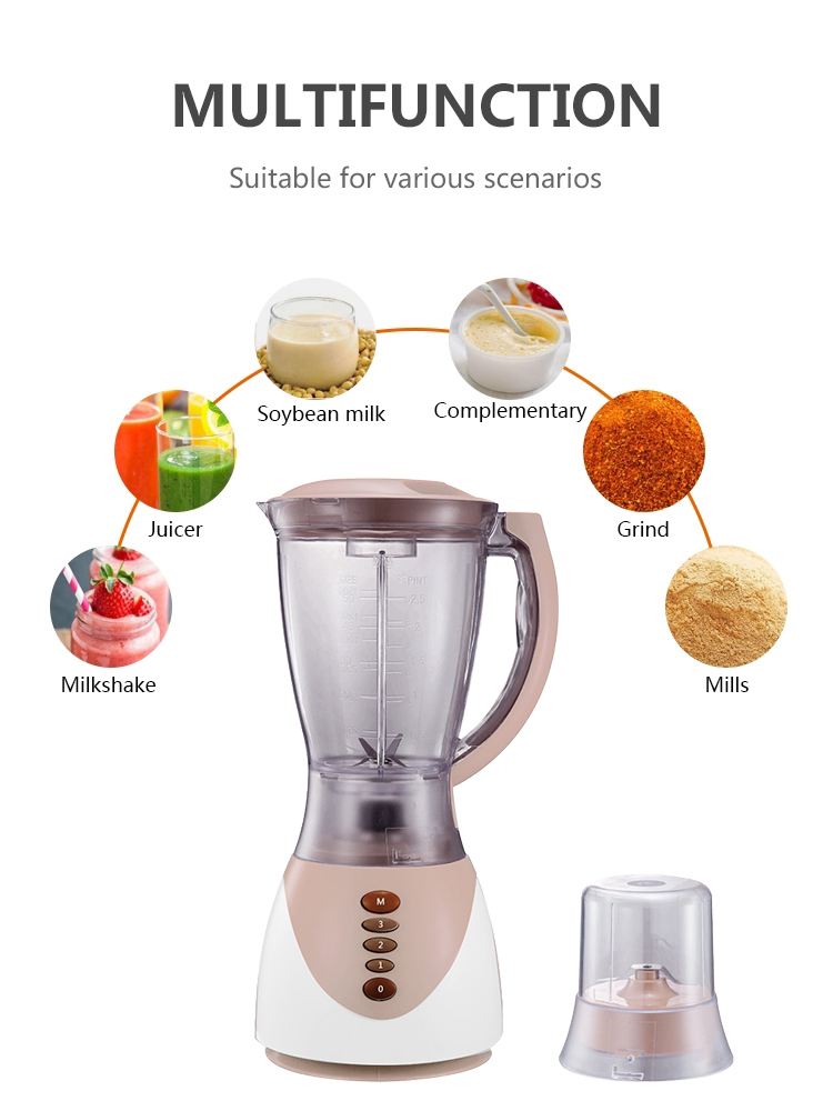 The Best Blender To Buy Canada