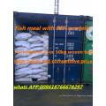 Farinha de peixe-aditivo de alimentação animal para peixe vaca Chiken