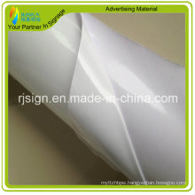PVC Adhesive Vinyl for Car Sticker