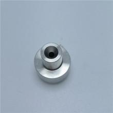A máquina de corte a jato de água 012950-1 parte a válvula de tomada