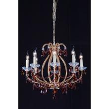Crystal Home Decor Rustic Pendant Lighting (cos9219)