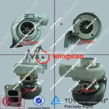 Turbocharger PC200-6 TA3103 TA3137 S6D95 6209-81-8311 6207-81-8330 700836-0001