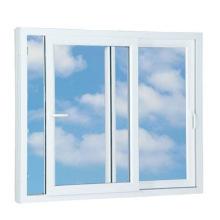 Factory Supply Price Of Aluminium Sliding Windows