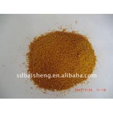 Lösliches Maisproteinpulver