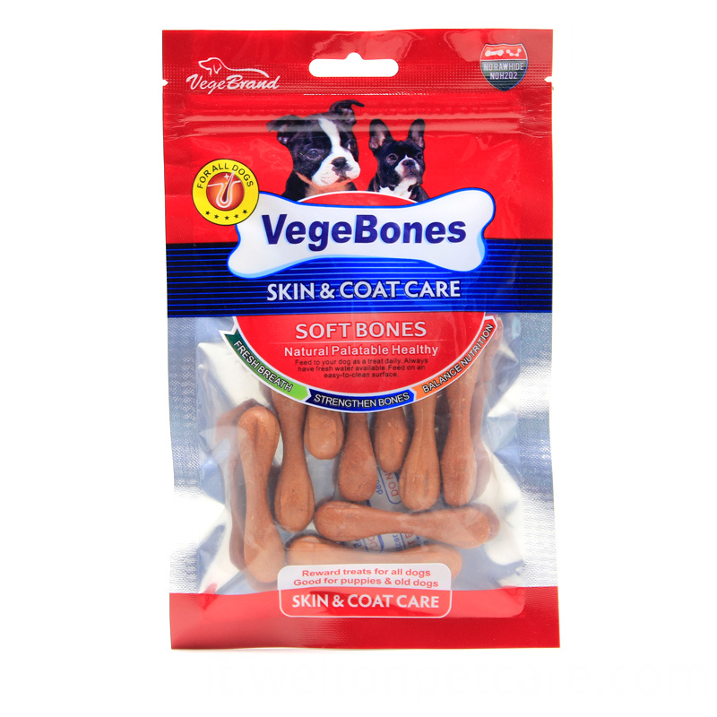 Dental Stick cheap dog food