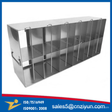 Hot Sale Low Price High Quality Steel Shelving Storage