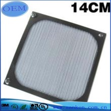 High Quanity Adhesive Wasserdichte Square Speaker Grills