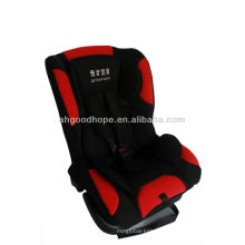 Cadeira de auto dotado para crianças do Grupo 0 + 1