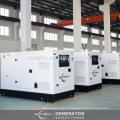 Générateur chinois 45kva prix alimenté par le moteur Yangdong Y4102ZD