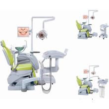 Unidad Dental Aprobada por CE (JYK-RYAN)