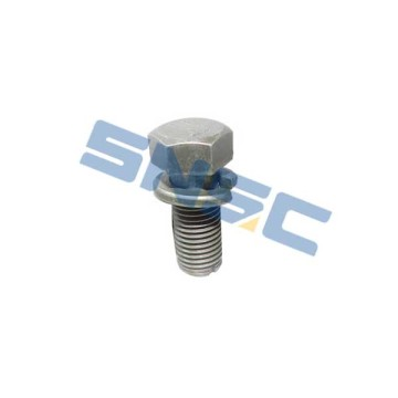 SN01-000700 BOLT-PROPELLER SHAFT
