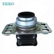 Nature Rubber Metal Engine Mounts for Renault Kangoo CLIO THALIA SYMBOL 7700415089 7700434370 712400