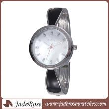 Mode und Persönlichkeit beobachten alle Legierung Armbanduhr