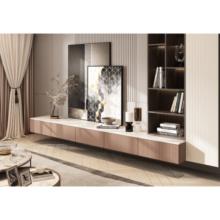 Living Room Furniture Tv Display Storage Cabinets