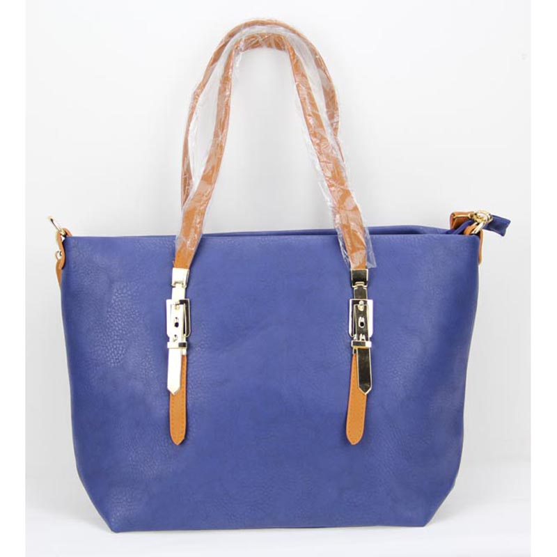 Lavender Womens Tote Handbags