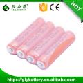 Batería recargable al por mayor del poder más elevado 1.2V 1800mAh