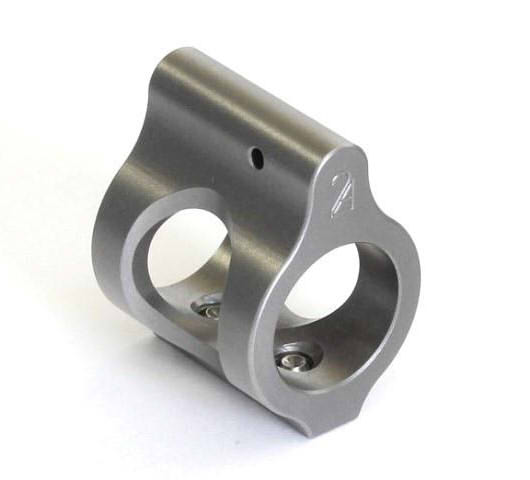 High Quality Titanium Cnc Machining