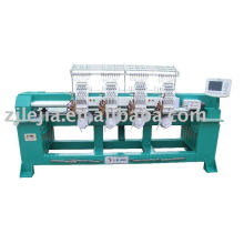 Cap/clothes Embroidery Machine