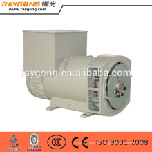 400KVA 320KW dreiphasig AC Synchrongenerator bürstenlos