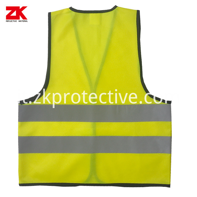 Child Safety Vests