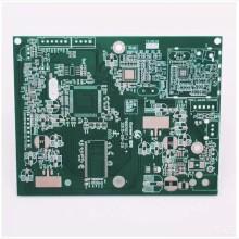 oxygen concentrator circuit board PCB