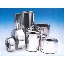 Aluminio ordinario