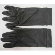 Microfiber Cleaning Glove (SG012)