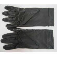 Перчатки для чистки микрофибры (SG012)