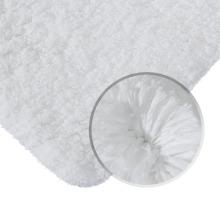 billige absorbierende Bodenmatten des langen Haares zottigen Wassers