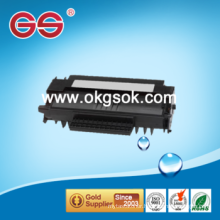 9967000977 toner cartridge for Konica Minolta 1480/1490