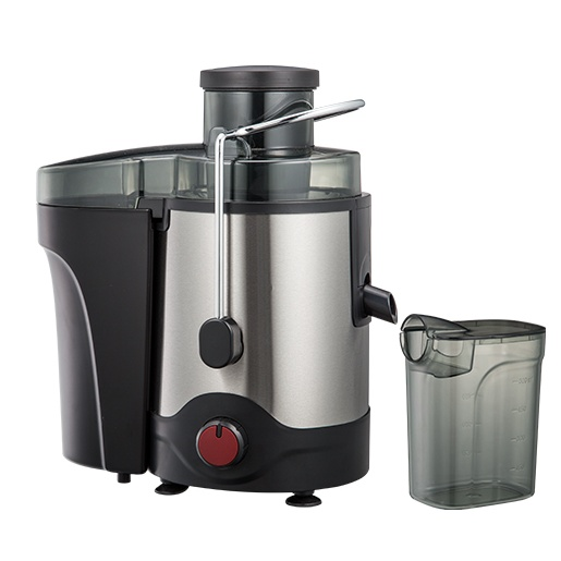 Popular home electric power juicer