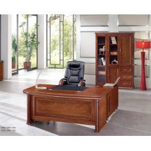 One Stop Office Furniture Small Antique Desk Desk for Project