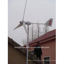 fala altamente dos ventos turbina pode ser confiável