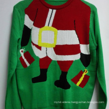 PK14STC8901 wholesale christmas jumpers