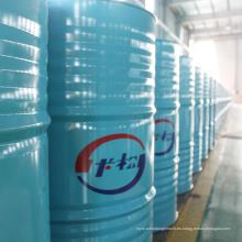 Aceite para engranajes de trabajo pesado L-CKD150