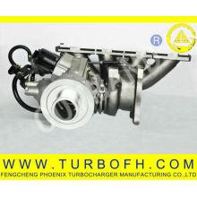 2005-2008 53039880106 Coche K03 Turbo
