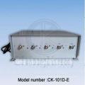 4 der Plattenwurzel Richtantenne hohe Leistung CDMA GSM Wifi Mikrowelle Signal Booster